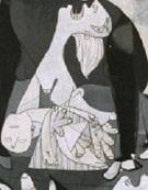 Guernica-4